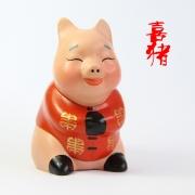 喜猪(小)